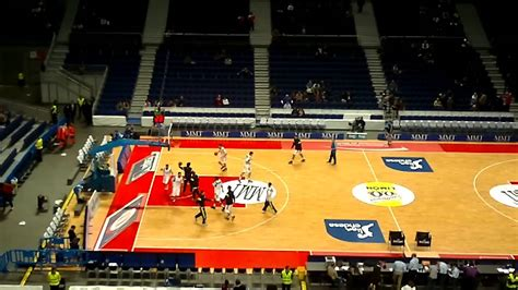 entradas real madrid baloncesto euroliga entradas madrid de baloncesto 28 images real madrid