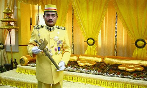 ayah bela  sultan tapi melaka  bagi pingat