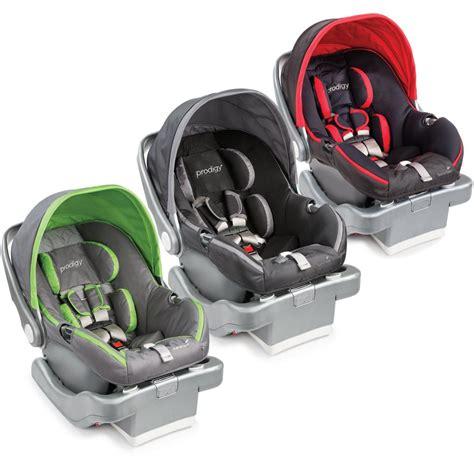 summer prodigy car seat discount summer infant prodigy infant car seat jet set