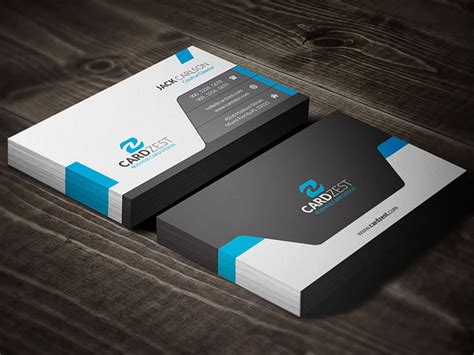 https chapterland org templates business cards 201 best free business card templates images on