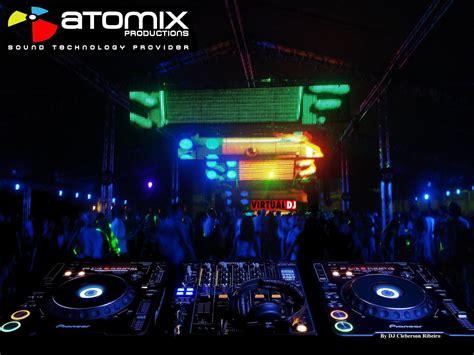 imagenes de virtuales dj music program virtual dj virtual dj wallpaper 1600x1200