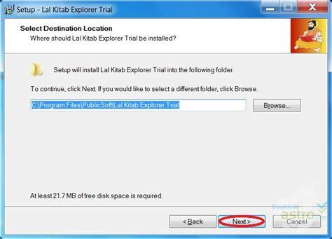 lal kitab full version software free download lal kitab explorer naujausios versijos nemokamas