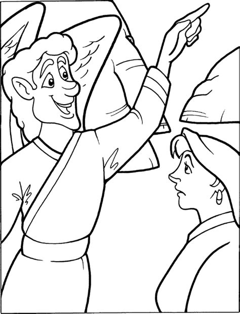 coloring pages jesus is alive resurrection coloring page