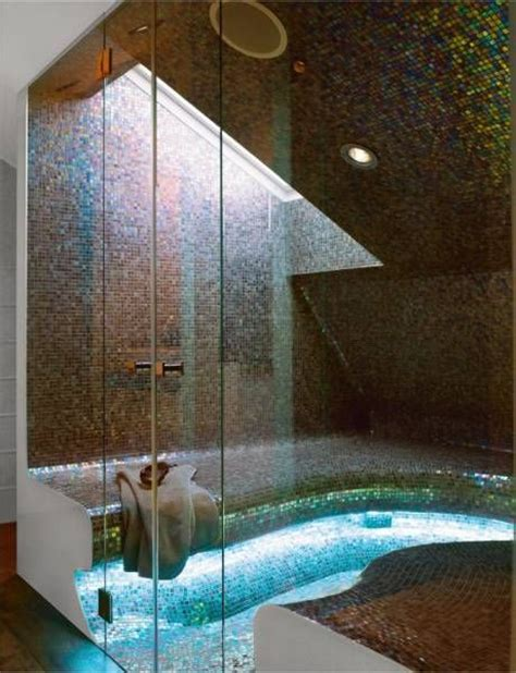sunken bathtub best 25 sunken bathtub ideas on pinterest amazing