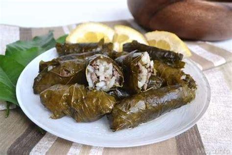 ricette tipiche della cucina greca ricette di cucina greche le ricette di di cucina greche
