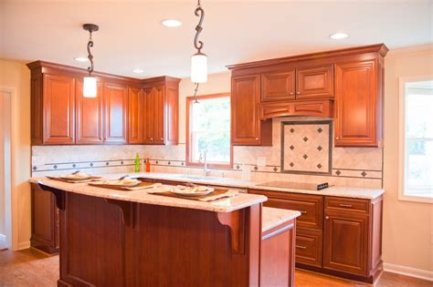 Kitchen Laundry Design by Kitchen Laundry Bathroom Remodel In Red Bank Nj