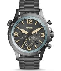 Fossil Jr1523 By Fossil fossil pasek ajr1356 nate oficjalny diler masters in time