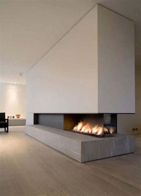 modern fireplace modern fireplaces gas door ideas white wall large windows