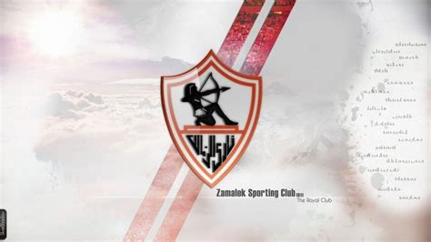 free wallpaper zamalek zamalek sc logo wallpaper wallpaper hd 1080p pinterest