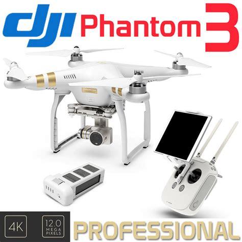 Jual Dji Phantom 3 Professional Quadcopter Drone jual dji phantom 3 quadcopter pro with 4k auto return take hobbyrcmania jakarta