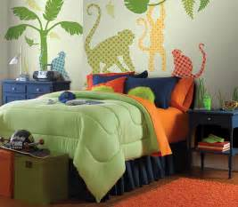 Boys Wall Decor by Boys Decor Ideas Poptalk