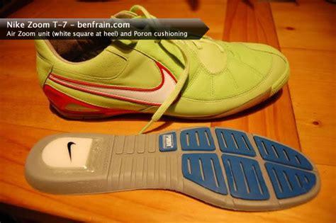 Nike Free Zoom Sepatu Jalan Jalan Sepatu Running Sepatu Olahraga 1 nike t7 zoom air zoom air career national milk producers federation