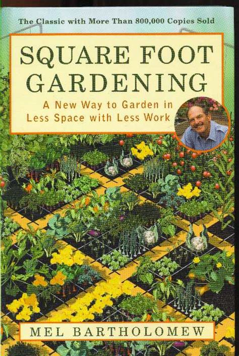 planting gardens in books gardening books new and for sale cajun collection