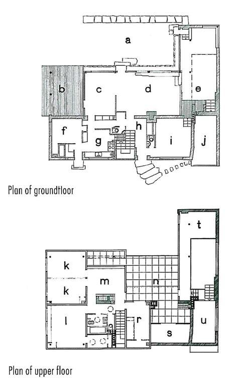 alvar aalto floor plans experimental house alvar aalto plans