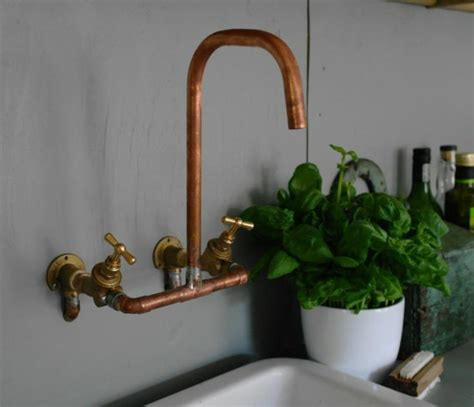 rustic kitchen sink faucets sink ideas bathroom faucet that makes your bathroom modern and