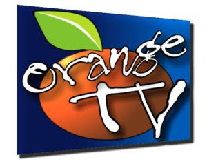 bright house channel list orange and vision tv change bright house channels ocfl newsroom ocfl newsroom
