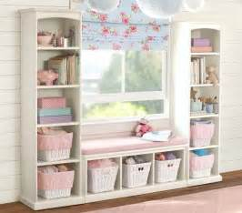Cordless Roman Shades Diy - best 25 girls bedroom storage ideas on pinterest