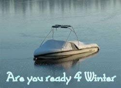 best way to winterize a boat mastercraft winterizing archives buxton marine