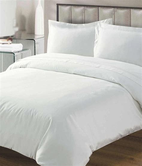 plain comforter plain white bedding 28 images plain comforter tool