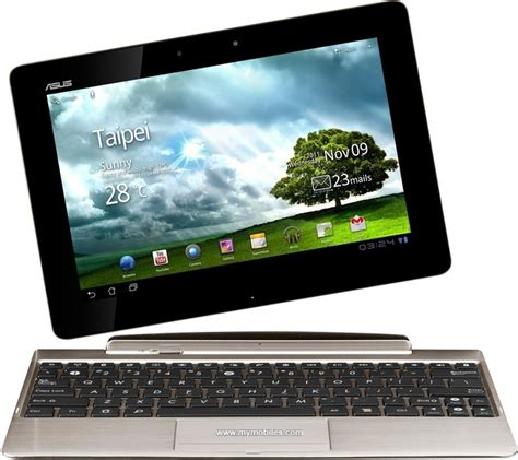 Tablet Asus All Type asus eee pad transformer prime 64gb