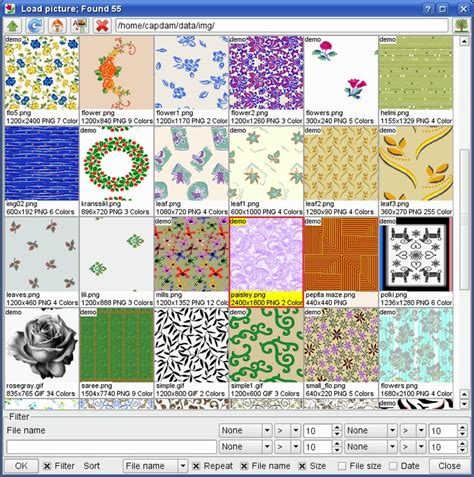 pattern design software knitting 10 best knitting software images on pinterest knitting
