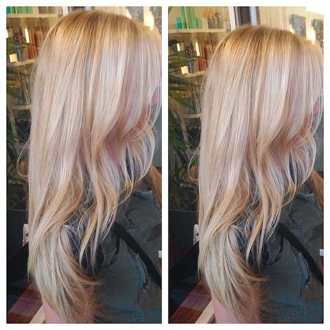 172 best images about hairstyles on pinterest wavy hair