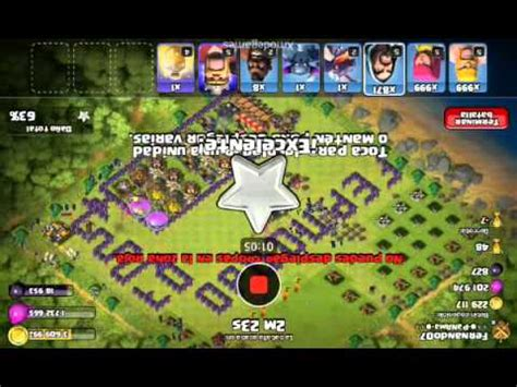 tutorial hack online coc full download coc hack apk ich greife mich selbst an