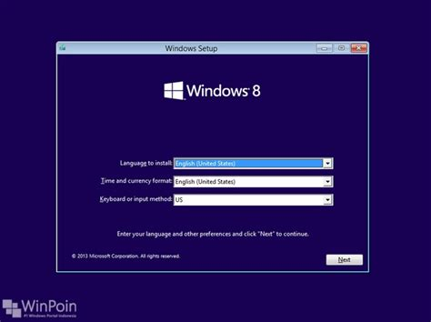 membuat website tilan windows 8 cara membuat bootable usb windows tanpa software apapun