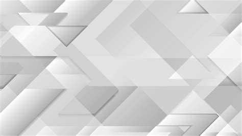 Abstract Corporate Geometric Motion Graphic Background Video Animation Ultra Hd 4k 3840x2160 Corporate Motion Graphics Templates