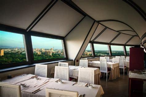 ristoranti con terrazza a roma le terrazze pi 249 da dove guardare roma dall alto