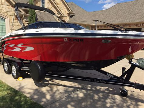 winterizing a four winns boat four winns 2010 for sale for 30 500 boats from usa