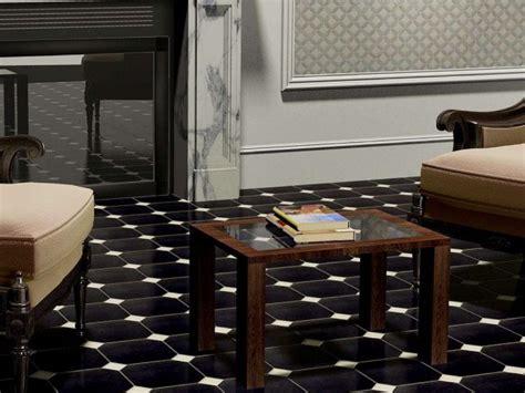Model Keramik Lantai model keramik lantai terbaru dan terbaik fimell