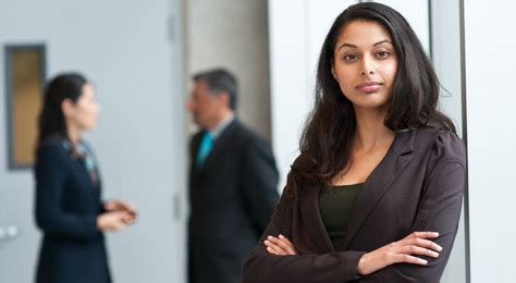 Student Loans For Mba In India by Image Gallery Mba Student