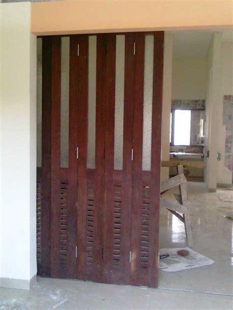 pusat pintu lipat pintu partisi geser partisi sliding