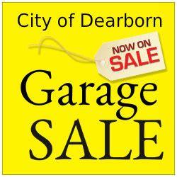 Garage Sale Finder Colorado Garage Sale Finder Michigan 28 Images Detached House
