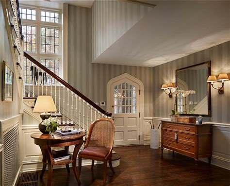 classic home interior design classic home home bunch interior design ideas