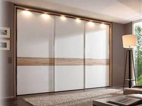 schwebetürenschrank beleuchtung schwebet 252 renschrank 3 t 252 ren bestseller shop f 252 r m 246 bel