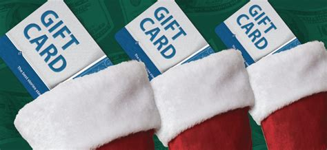 Casino Gift Card - grand casino gift cards grand casino mn
