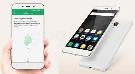 Android Ram 3gb Termurah 5 hp android ram 3 gb kamera 13 mp murah 1 2 jutaan 2016