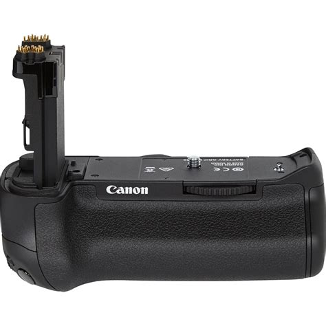Battery Grip Canon Bg E16 buy canon bg e16 battery grip canon uk store