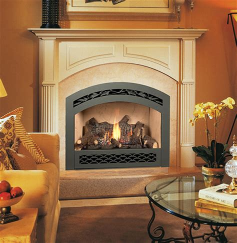 Fireplace Faq by Fireplace Installer Fireplaces 4 Questions To Ask