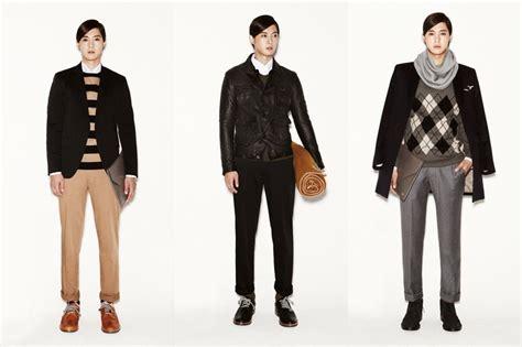 Harga Celana Merek Industri flow s site fashion 10 brand fashion korea selatan yang