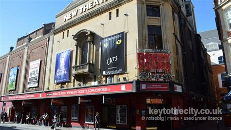 three major plays oxford 0199540179 new theatre george street oxford oxford theatre key to the city