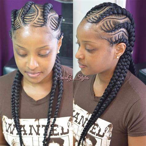 back to school weave hairstyles advanced braided hairstyles for little girls african