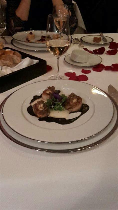 yosh in stuttgart yosh stuttgart restoran yorumları tripadvisor