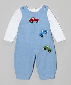 1000 images about boy baby and toddler clothes on