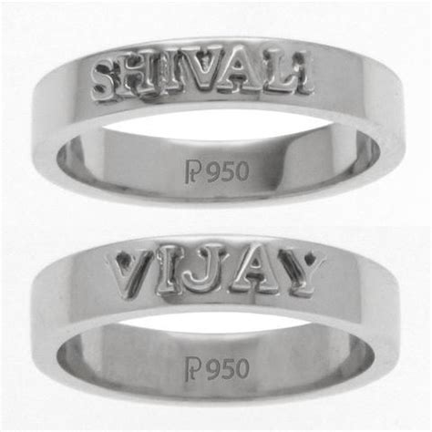 platinum band rings for with price platinum bands wedding bands engagement rings