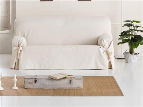 fundas universales para sofas funda sof 225 universal bianca fundas sofas baratas