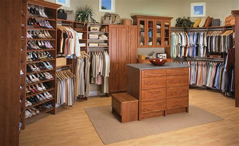 Closet Concepts Cleaning Decluttering Tips From Closet Concepts