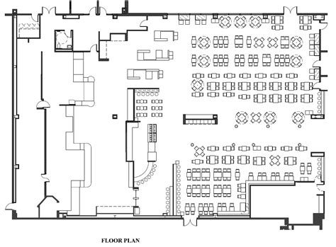 casino floor plan 28 casino floor plan nextindesign interior planning